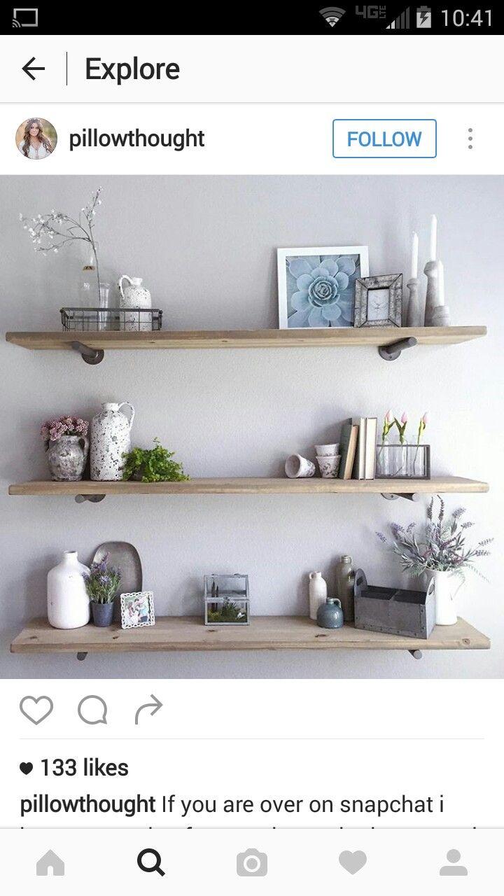 best i love home images on pinterest home ideas living room
