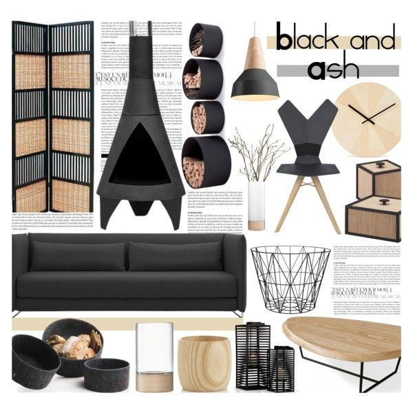 13 best interior design collage images on pinterest drawing room rh pinterest com interior design college requirements interior design colleges florida