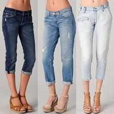 Image result for petite fashion tips