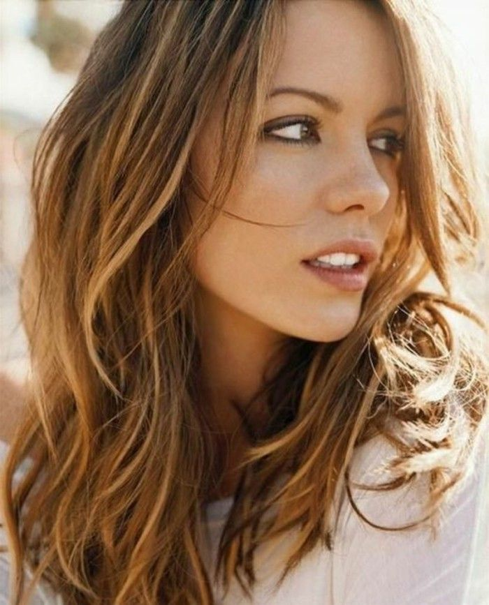 426 Best Trends Images On Pinterest Makeup Beauty Make Up And Make Up