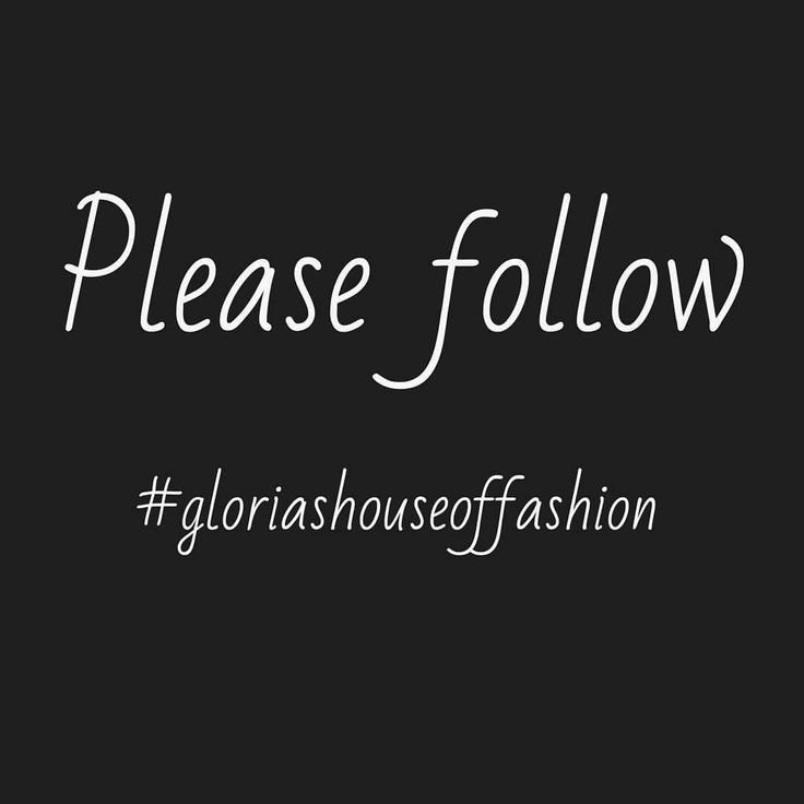 Don't forget that now we can follow hashtags!! Please follow Me! . . . . .#myboutique #hashtags #pictureoftheday #instagram #popular #trending #motivation