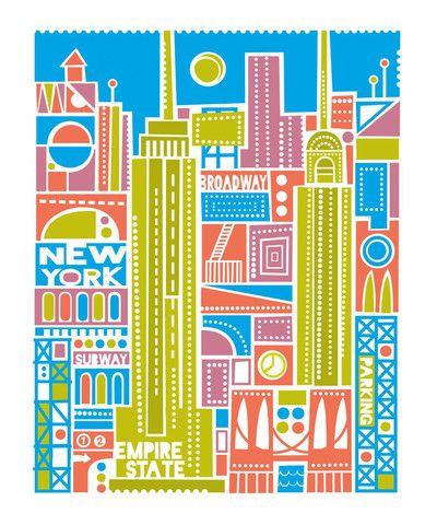 New York Edward <o;;er