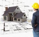 Preço de construção