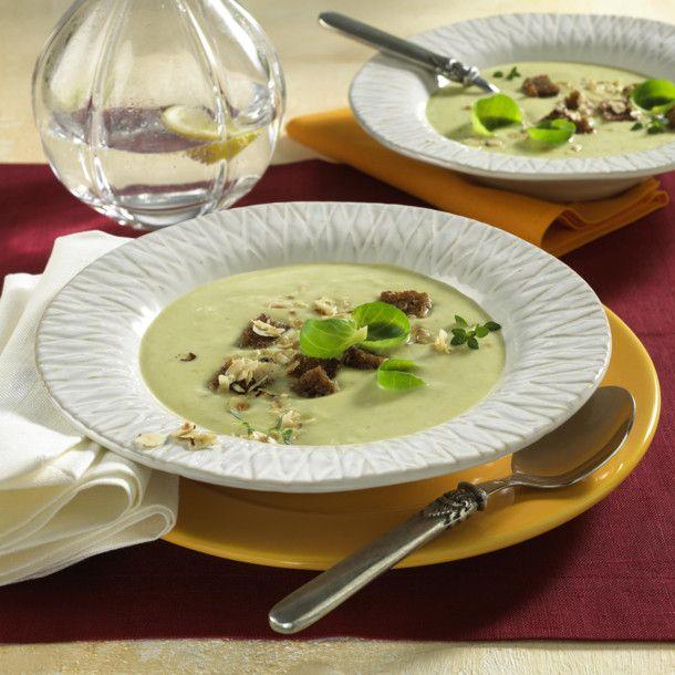Πάνω από 25 κορυφαίες ιδέες για Käsesuppe rezept στο Pinterest - käse lauch suppe chefkoch