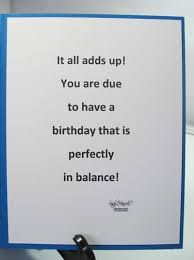Image result for birthday wishes for accountants