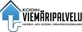 Viemärin avaus Helsinki, Espoo, Vantaa hyvä putkimies helsinki, viemärin avaus, viemäri tukossa