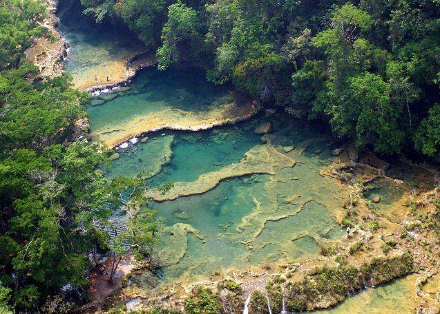 """La #Tierra no es una herencia de nuestros padres, sino un préstamo de nuestros hijos."" Proverbio Indio #Darien #Panama #ParqueNacional #ReservaNatural #Naturaleza #Vida #Verde #Agua ""The #Earth is not an inheritance from our parents, we borrow it from our children."" Indian Proverb #Darien #Panama #NationalPark #NatureReserve #Nature #Life #Green #Water"