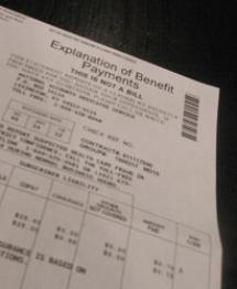 Best Exam Images On   Medical Billing Medical Coder