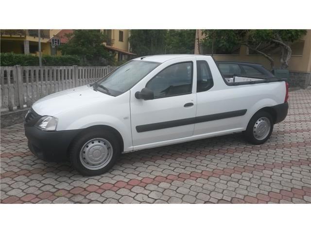 Dacia Pick Up - 0