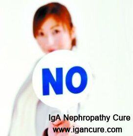 http://www.igancure.com/iga-nephropathy-basics/Is-Bergers-Disease-the-Same-as-Lupus-Nephritis.html Is Berger's Disease the Same as Lupus Nephritis Berger's Disease is also called IgA Nephropathy. Both Berger's Disease and Lupus Nephritis are associated with immune system. Is Berger's Disease the same as Lupus Nephritis?