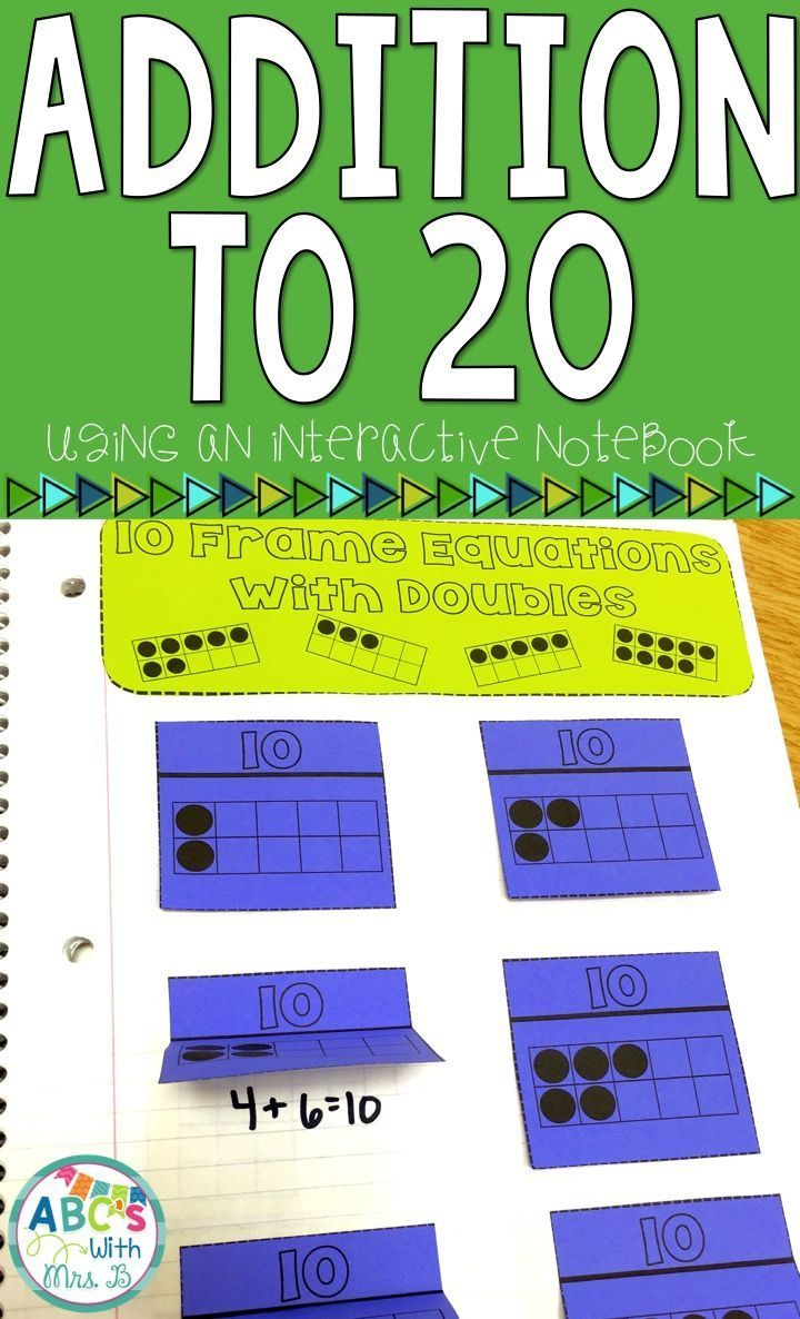 241 best images about Cuadro del 10 on Pinterest | Activities, Ten ...