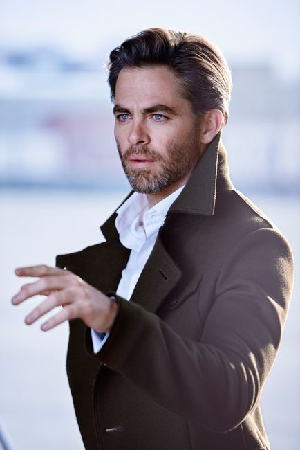 Session #084 - 010 - IMG Archive » chris-pine.org | chris-pine.net | Hosting over 40,000 images Chris-Pine.org is your #1 stop for Chris Pine images.