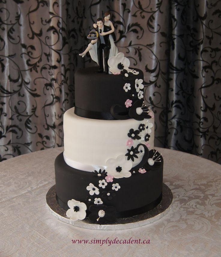 wedding cakes northern new jersey%0A b  c d  fd      f    aa    dc   fondantweddingcakesroundweddingcakes  jpg