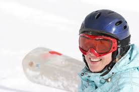 We are offering different snowboard for sales in various sizes for boys and girls. You can buy cheap snowboard online at our website. K2 snowboards have high quality structure and gentle on snow.