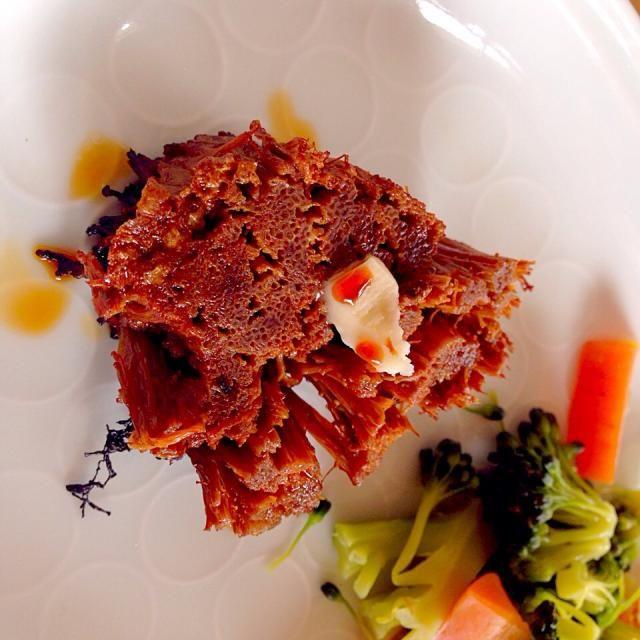ブラウンえのきで作りました〜‼️ 食感もいいし、味もギュ!っと濃縮したみたい。 ローカロリー・ローコストで素敵 これから捨てずに食べよう(=゚ω゚)ノ - 42件のもぐもぐ - 本当だ、美味しい!reika✽さんの料理 なんとえのきの石づきが実は美味しいことを知り目からウロコな、えのきの石づきのバター焼き♬ by kawachi1225