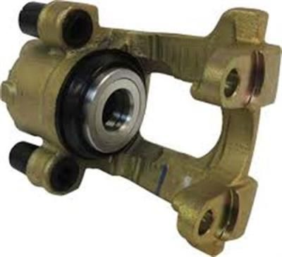 Crown Automotive Crown Automotive Brake Caliper - 68052381AA 68052381AA Disc Brake Calipers: Brake… #AutoParts #CarParts #Cars #Automobiles