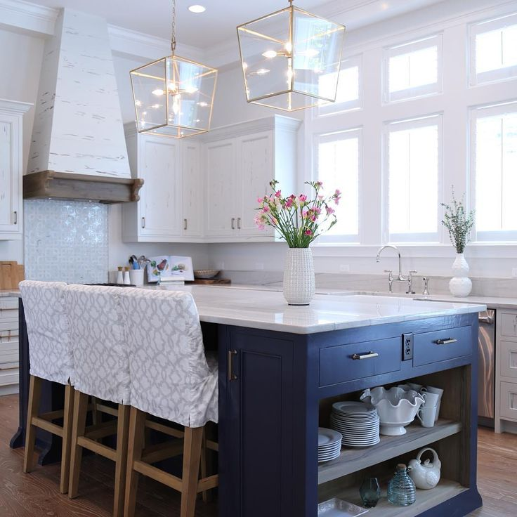 Navy Blue Kitchen With White Cabinets: 51 Best Pecky Cypress Images On Pinterest