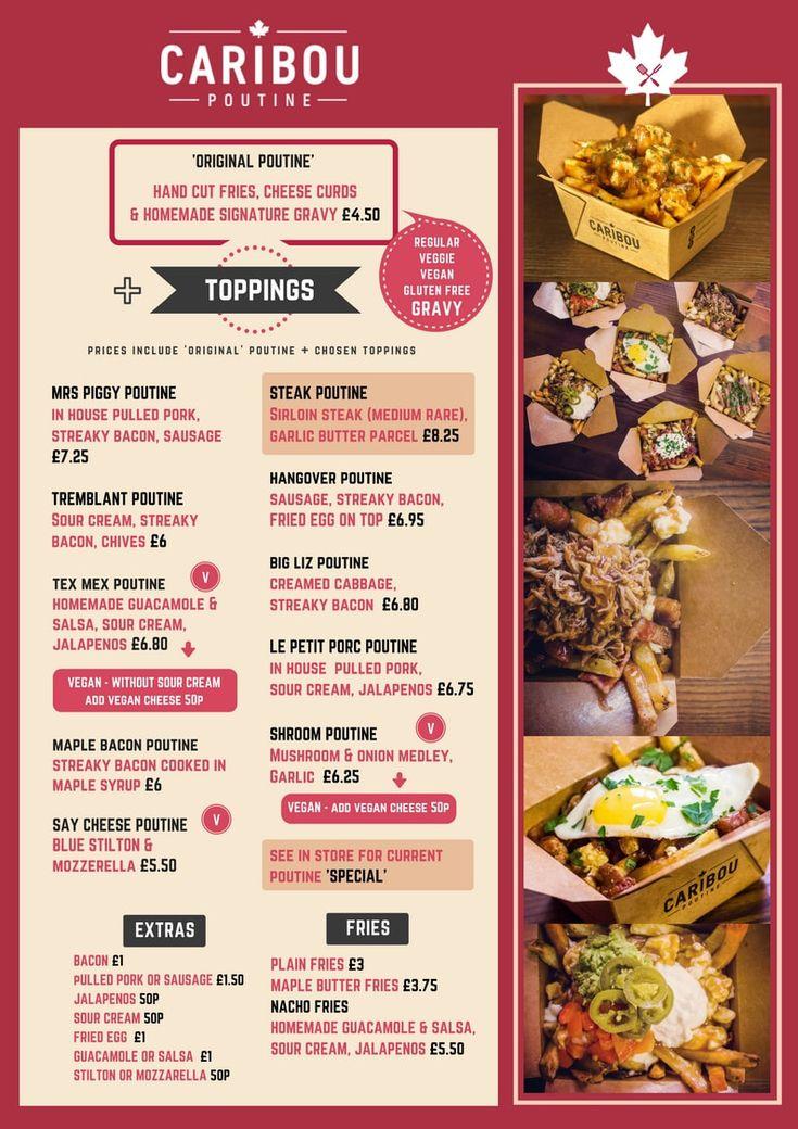 Best 25 Street Food Business Ideas On Pinterest