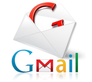 gmail is medium transferring message one place to other with  security.but so many time gmail account having problem like some general issues  and some technical issues and other so many.so here gmail customer support team give the technical support for all  gmail user.    http://gmailcustomerservicehelpsupport.blogspot.in/
