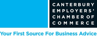 The Canterbury Employers' Chamber of Commerce, under contract with both Department of Labour Settlement Support Service and Work and Income, provides an Employment Service to assist work-ready migrants and Kiwi job seekers find employment, and to help relieve the skill shortage in the Canterbury Region.
