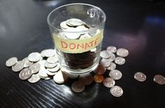 w co inwestować małe kwoty