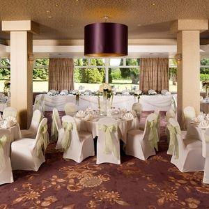 Mercure Maidstone Great Danes Hotel - Wedding Venues, Kent