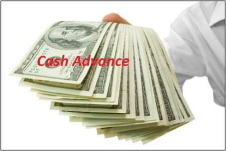 http://www.zapatag.com/profile/140317  No Hassle Cash Advances,  Cash Advance,Cash Advances,Cheap Cash Advance,Cheap Cash Advances