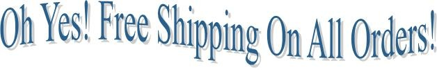 World Weidner - Machine Embroidery Supplies- FREE SHIPPING - GOOD PRICES
