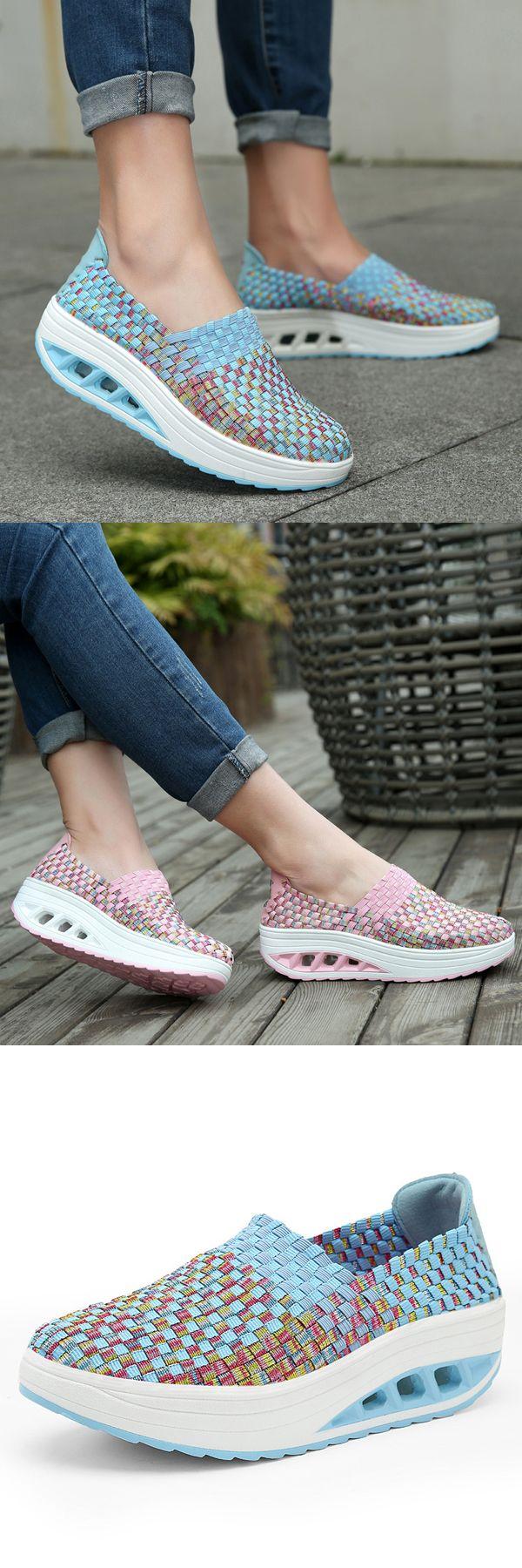 Best 25+ D rose shoes ideas on Pinterest | Rose gold shoes, Gold ...