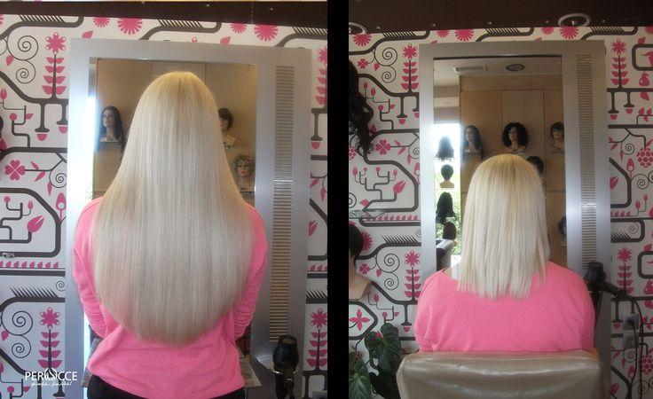 Ξανθό αγαπημένο, το απογειώνουμε με τρέσες ραφτές!!! - Perucce - Φυσικά Μαλλιά!!! - Περούκες | Extensions|Postiche|Perucce – Φυσικά Μαλλιά!!! – Περούκες | Extensions|Postiche|