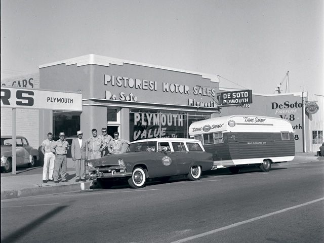 pistoresi motor sales madera ca wagons in vintage street scenes page 41 station wagon. Black Bedroom Furniture Sets. Home Design Ideas