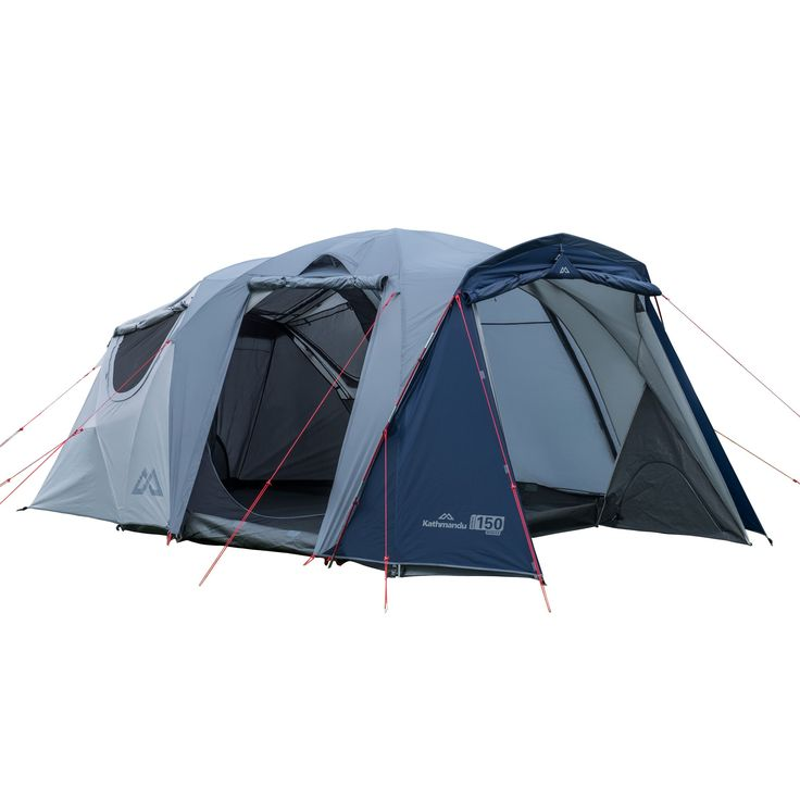 Perfect for Camping Available in Blue Compact Pack Size for Travel Beach and Short Weekend Hillington /® Two Person Fast Pitch Pop Up Tent Waterproof and Ventilated with a Durable Groundsheet Festivals Pink or Green Hiking