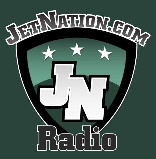 NY Jets Football Talk; Roster Cuts, Dimitri Patterson & Geno Smith