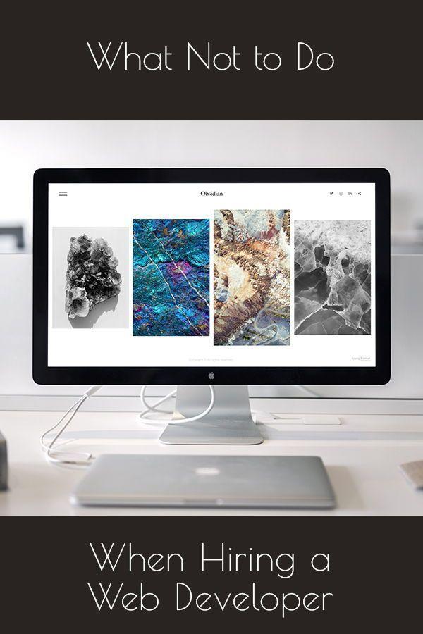Home Website Design Inspiration Business Website Design Website Design Inspiration