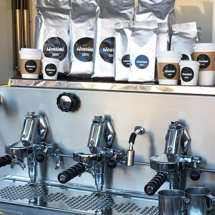 "sicurini CAFFE' auf Instagram: ""Faema E61 sicurini CAFFE #faema #faemae61 #faemae61legend #sicurini #sicurinicaffe"""