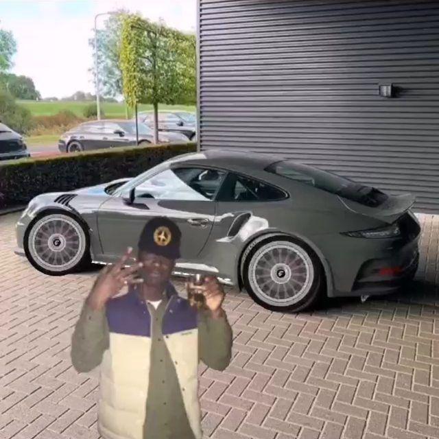 car watch köln