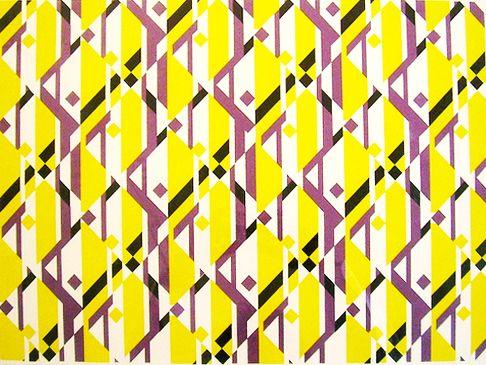 Matilde-Perez-serigrafia-65x89.jpg (486×365)