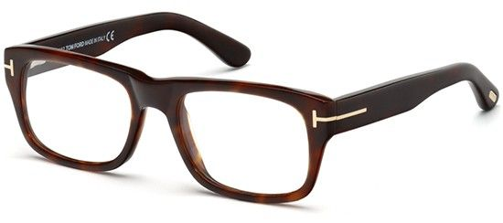 Okulary Tom Ford FT 5253 052
