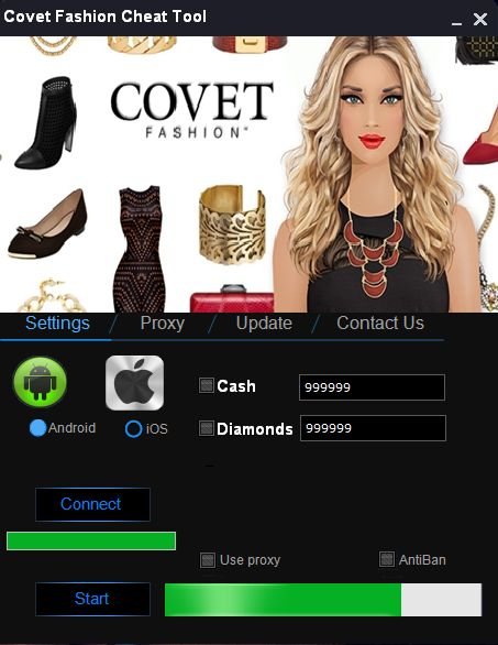 http://www.hackspedia.com/covet-fashion-android-ios-hack-cheats-tool/