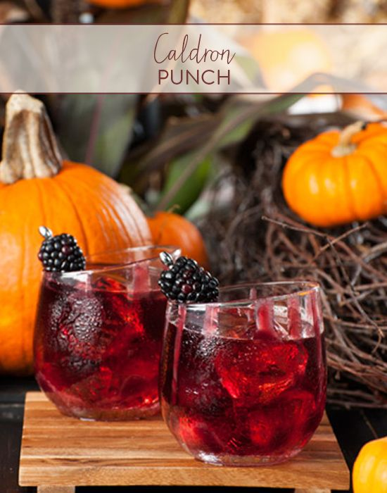 171 best images about scary movie night on pinterest for Alcoholic drinks for halloween punch