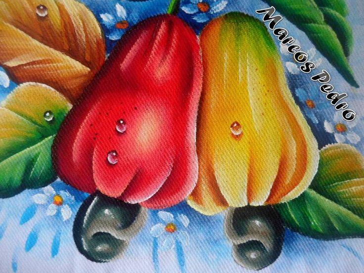 um dos trabalhos da apostila volume 03 que em breve estará pronta com risco em tamanho grande. http://todasascoresdaarte.blogspot.com.br/p/apostila-em-tecido.html