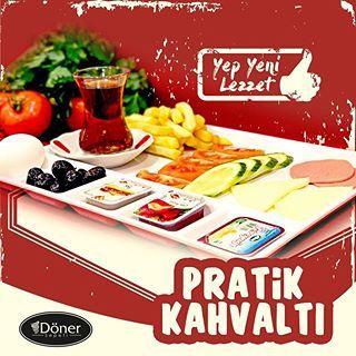 Muhteşem bir kahvaltı Döner Sepeti'nde sizleri bekliyor! #food #yemek #döner #dönersepeti #lezzet #bolu #kahvaltı  www.donersepeti.com.tr