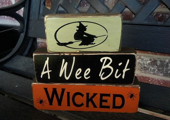 523 Best Images About Wicked On Pinterest