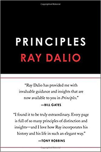Principles: Life and Work by Ray Dalio https://www.amazon.com/dp/1501124021/ref=cm_sw_r_pi_dp_x_mxs0zb492E7N8