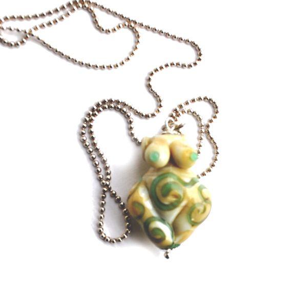 My lampwork godesses... My jewellry/art shops: http://lise.mystore.no http://trollsmed.epla.no http://www.facebook.com/trollsmeden http://trollsmed.etsy.com