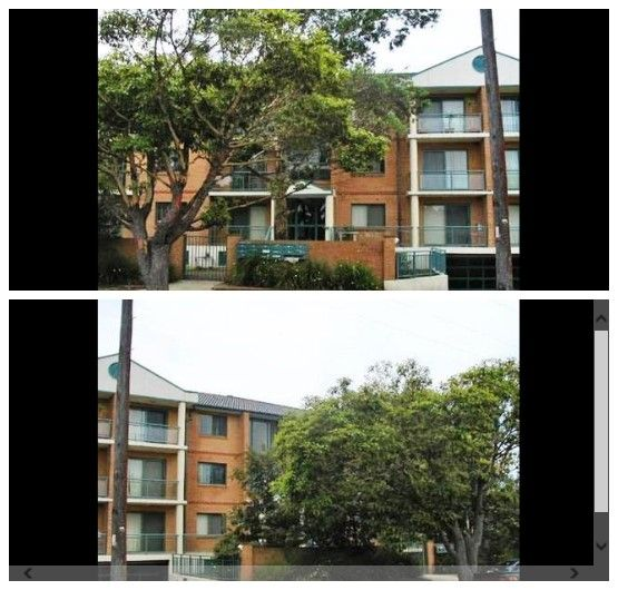 New Listing! For Lease 17/369 Kingsway Caringbah NSW 2229 $500 Per Week http://www.realestate.com.au/property-unit-nsw-caringbah-420870346  #justlisted #rentals #forlease #rent #BecauseYourPlaceMatters www.bcproperty.com.au www.bcproperty.com.au/checklist www.bcpropertyagents.com.au