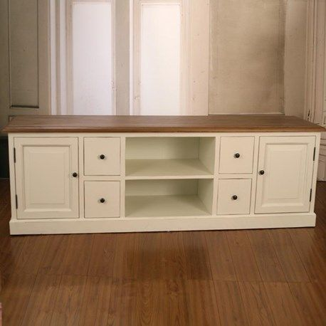 Usa Oak and cream! Divine  Buffet & Hutch buffetandhutch.shop033.com