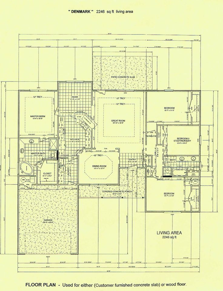 The Grand Home Plans From Sutherlands Home Design Idea