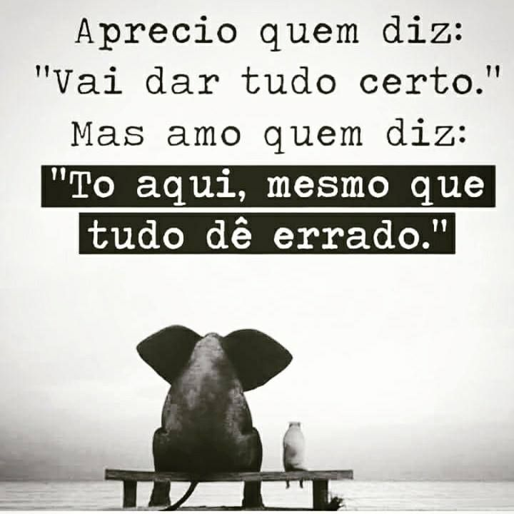 Pin by Juliana Daniel Gonçalves on Mensagens | Pinterest | Frases, Words and Quotes
