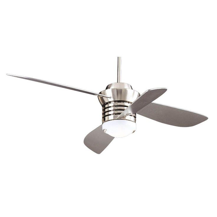 1000 Images About Ceiling Fans On Pinterest Chrome